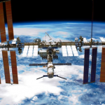 Russia's house chief threatens to go away International Space Station software until U.S. lifts sanctions