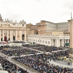The Vatican owns more than 5,000 properties worldwide and disclosed   properties when it first disclosed its properties