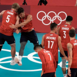 2020 Summer Olympics Schedule – Saturday Medal Count, TV Watch Guide & Updated Odds