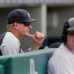 Detroit Tigers manager A.J. Hinch, may be MLB's most influential acquisition in 2021