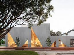 Bread shop, lighting store and transport course among most recent openness destinations in Sydney